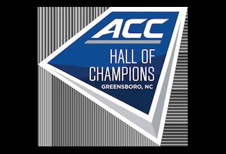 ACC Hall of Champions