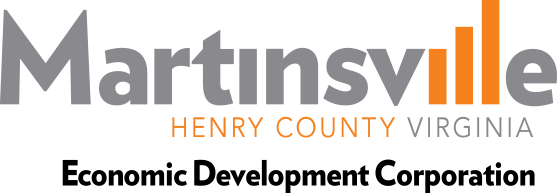 Martinsville Henry County Economic Development Corporation