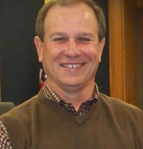 Leon Towarnicki