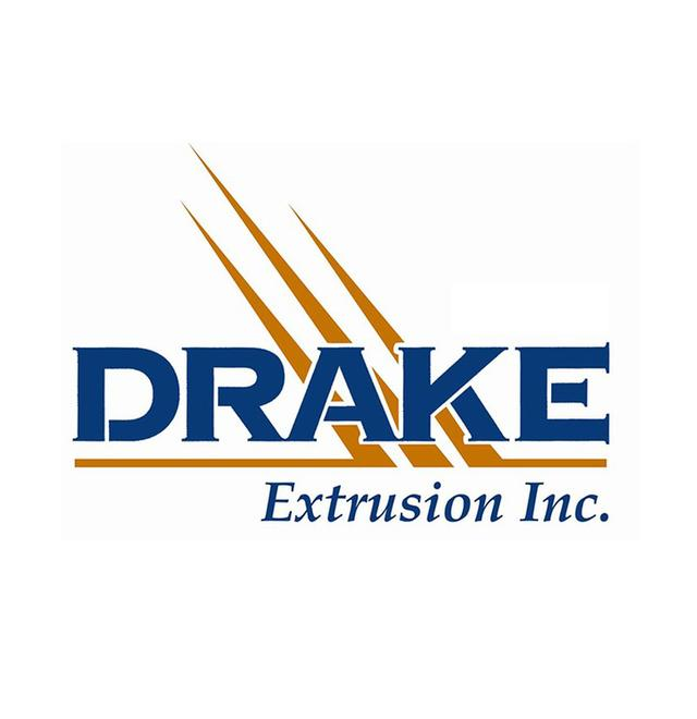 Governor Northam Announces Drake Extrusion to Expand Henry County Operation