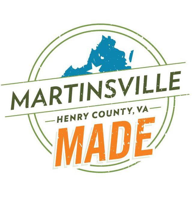 Martinsville-Henry County EDC launches new Relocation Brand: Martinsville Made