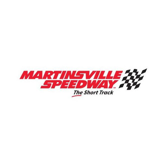 Martinsville Speedway to be Location of Drive-Thru COVID-19 Testing Site