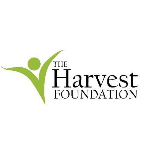 Harvest Foundation to fund summer internship program