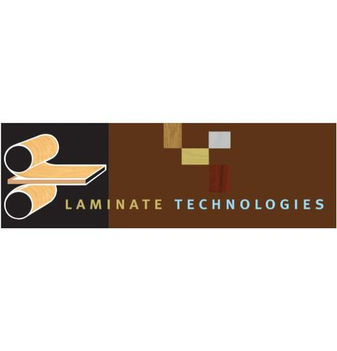Custom laminating company to create 42 new jobs and invest $4 million to modernize production facility.