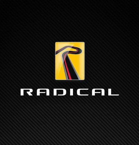Radical Sportscars to Establish New Sales Office