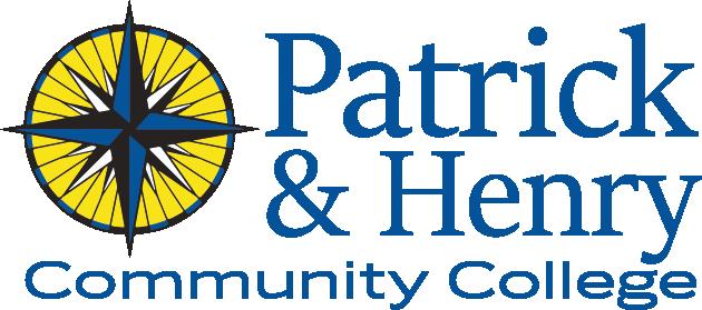 Patrick & Henry Community College